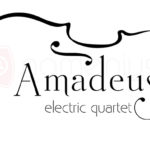 Amadeus_Electric_Quartet
